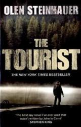 Tourist (ISBN: 9780007296774)