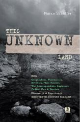 This Unknown Land (2020)
