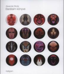 Barátaim könyve (2010)