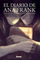 El Diario de Ana Frank (ISBN: 9789877183078)