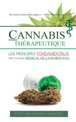 Cannabis Therapeutique (ISBN: 9789492788054)