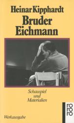 Bruder Eichmann (1995)