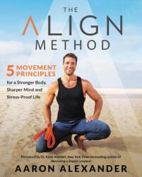 The Align Method (ISBN: 9781538716144)