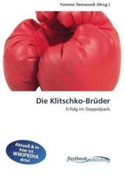 Die Klitschko-Brder (2011)