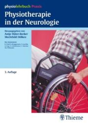 Physiotherapie in der Neurologie (2010)