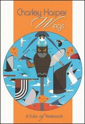 WINGS (2010)