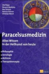 Paracelsusmedizin (2001)