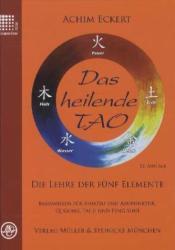 Das heilende Tao (2011)