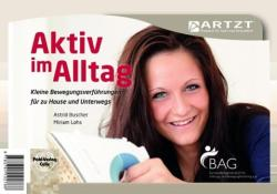 Aktiv im Alltag (2011)