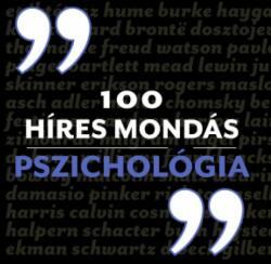 100 híres mondás (2020)