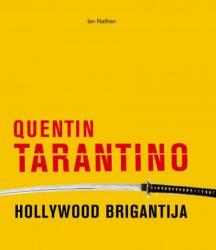 Quentin Tarantino (2020)