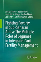 Fighting Poverty in Sub-Saharan Africa (2011)