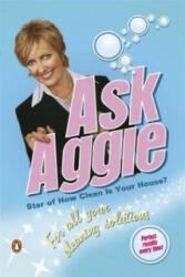 Ask Aggie (ISBN: 9780141042817)