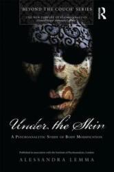 Under the Skin (ISBN: 9780415485708)