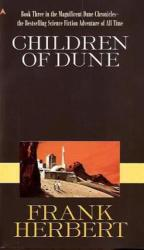 Children of Dune (2004)