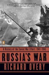 Russia's War: 1941-1945 (1999)