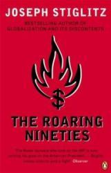 Roaring Nineties (2004)