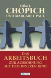 Das Arbeitsbuch (2005)