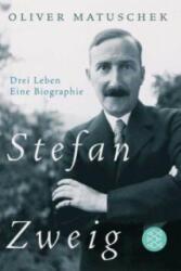 Stefan Zweig (2008)