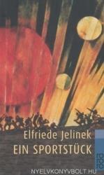 Ein Sportstueck (1999)