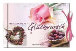 Herzlichen Glckwunsch (2007)