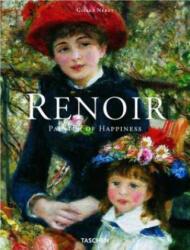 Renoir: Painter of Happiness (2010)
