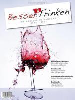 Besser Trinken (2010)