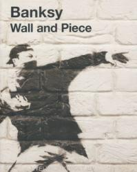 Wall and Piece (2006)