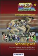 Schnelligkeit (2005)