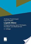 Logistik-Bilanz (2010)