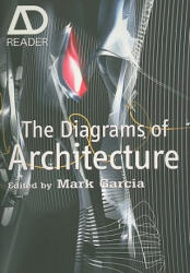 Diagrams of Architecture (2010)