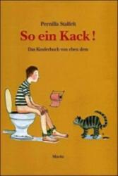 So ein Kack (2005)