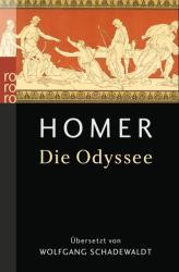 Die Odyssee (2008)