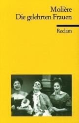 Die gelehrten Frauen (2004)