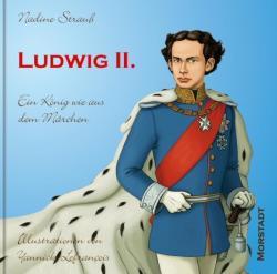 Ludwig II. (2011)