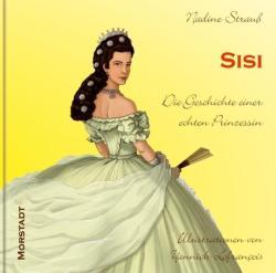 Sisi (2011)