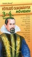 SÁMÁNOK ÉS KULTÚRÁK (ISBN: 9789639450288)
