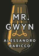 Mr. Gwyn (2014)