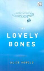 The Lovely Bones (2004)