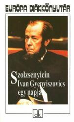 Ivan Gyenyiszovics egy napja (2009)