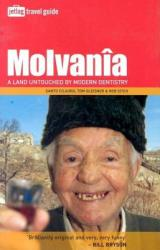 Molvania (2004)