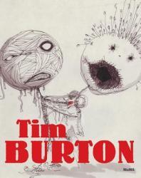 Tim Burton (2009)