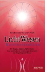 Licht Wesen Meisteressenzen (1997)