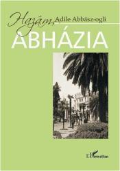 ABBÁSZ-OGLI, ADILE - HAZÁM, ABHÁZIA (2010)