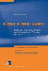 0 Dezibel + 0 Dezibel = 3 Dezibel (2009)