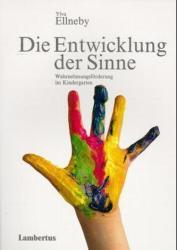 Die Entwicklung der Sinne (1998)