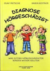 Diagnose Hrgeschdigt (2006)