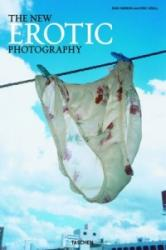 The New Erotic Photography (2009)