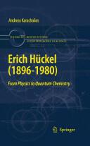 Erich Huckel (2010)
