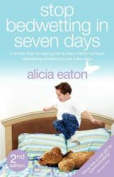 Stop Bedwetting in Seven Days (2012)